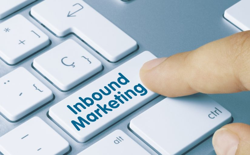 Faciliter la mise en œuvre de l'inbound marketing grâce au marketing automation